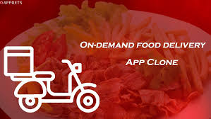 Uberdoo's effective Food Panda Clone Script | Blog - Uberdoo com