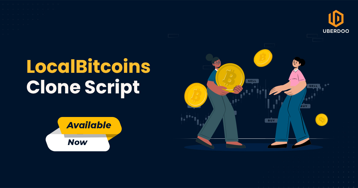 how does localbitcoins wallet work