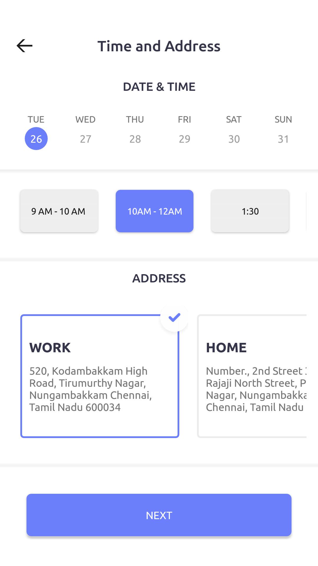 Uberdoo : Uber For X | Uber for X Script | Uber for X Clone